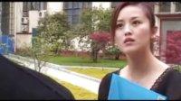 我的太阳-大学生独立电影A