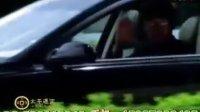 视频: 精彩生活太平洋直购官方网第三方支付-太平通宝介绍视频