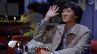 【韩国电影】请别相信她A 爱情 喜剧 演员:姜东元 金荷娜 崔智友 柳时元 宋在河 朴善英