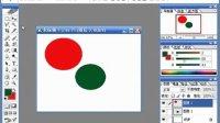 ps cs2视频教程基础运用《PS基础及应用》11