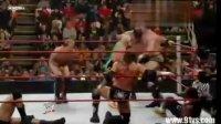 WWE 2009年1月PPV_皇家大战CD2<中文字幕>