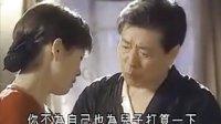 视频: 美丽的日子贵州卫生人才网http:www.chinayxks.com
