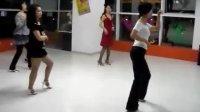 salsa北京酷葩流行拉丁舞蹈俱乐部4.17三星sa联机教程饥荒新手图片