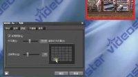 Edius 5.0视频教程_7.同一轨道添加转场
