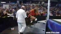 [中文字幕]WWE 20090206 SD