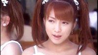 一对非常清纯的日本妹妹歌很好听