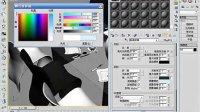 火星时代-零基础制作室内效果图-vr材质制作05