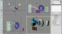 3dsmax7-29坐标系统介绍-1