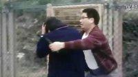 逃学威龙1-CD1(主要演员: 周星驰 吴孟达 朱茵 张敏 梅艳芳 陈百祥 )