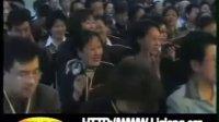 李强-演讲与口才讲师培训《经典》1