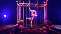 [宁博] 布兰妮 Circus 巡演首站新奥尔良 现场视频片段
