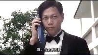 香港动作喜剧《爱上百分百英雄》国语A
