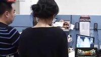 年薪50万海归女贪图不义财 涉嫌信用卡诈骗