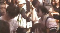 Annie 2003日本青春偶像剧山下智久二宫和也成宫宽贵小栗旬—Stand UP 01