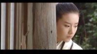 07版《梁山伯与祝英台》14集
