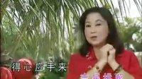 新年粤语歌曲14