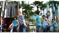 2006 Summer SM Town.Dancing Out.高清MV.