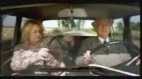 视频: 爆笑-安全驾驶 http:www.feikeidc.com