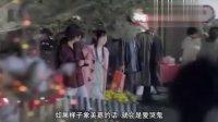恋空[高清DVD中字 电影]
