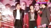 视频: 闫妮葛优《命运呼叫转移》东南卫视综艺节目超级明星娱乐乐翻天开心100,美女主持人古晓
