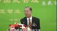 视频: 专业网站建设公司http:www.yiyada.com42_1060_zh.html