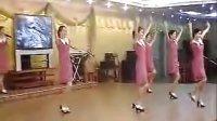 北朝鲜美女服务员2