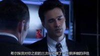 《神盾局特工 第一季》01集片花4(字幕版)