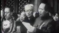 1949年大阅兵