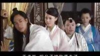 07版《梁山伯与祝英台》12集