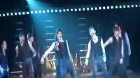 090404 南京演唱会高清无LOGO版本 Part1