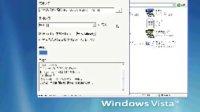 PC硬盘安装破解苹果系统