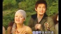 高清卓依婷2011与八大巨星劲歌热舞新年歌