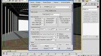 下载视频教程light cache灯光缓存参数(2)3DMAX插件vray视频教程