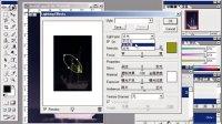 PS7.0经典视频教程11