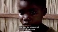 Dispatches Saving Africa's Witch Children 2008Dis