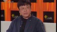 罗永浩:大学生应不应该兼职?