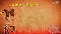 喜影2011年最新婚礼AE片头22套 婚庆预告片