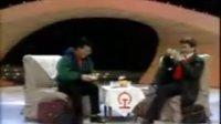 视频: 黄宏.打扑克_2008:http:bbs.cq18t.cn