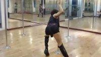 武汉钢管舞教学Bqwer 琦芬影院下载地址隐藏入口相关视频