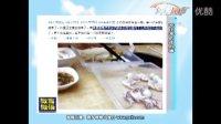 《萍乡网事》微言微语:吃出来的那些事