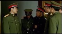 士兵突击07