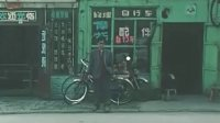 中国十大禁片之《小武》