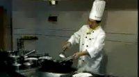 [中国家常菜视频教学]10 9 3