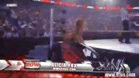 中文版WWE ECW 2009-01-06