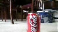 百事可乐与可口可乐