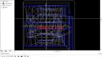 PADS原理图和线路板设计全过程录相(8小时)-13