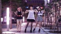 【ぐみざわ,もえた,あゆゆん】Girls(sm21895830)