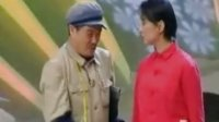 清晰版1997年小品赵本山、范伟等《红高粱模特队》