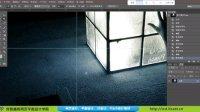 Potoshop视频教程-05Banner制作(上)-传智播客网页平面UI设计学院
