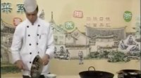 中国8大菜系食谱粤 香煎芙蓉蛋